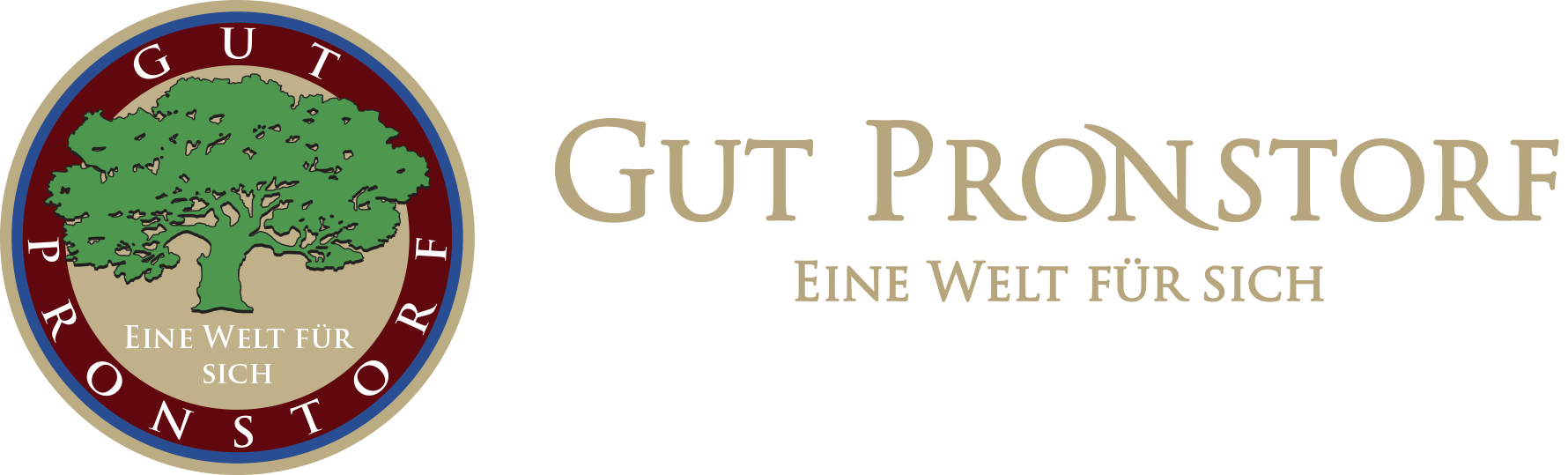 Gut Pronsdorf