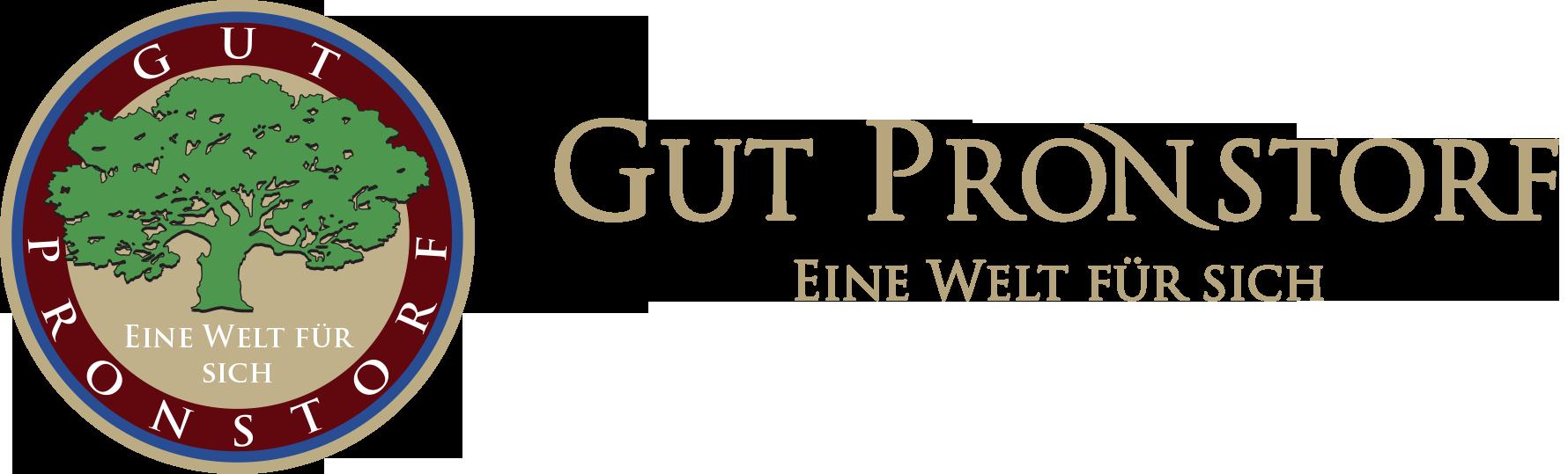 Gut Pronsdorf