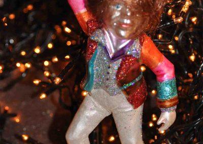 Pronstorfer Weihnacht Figur