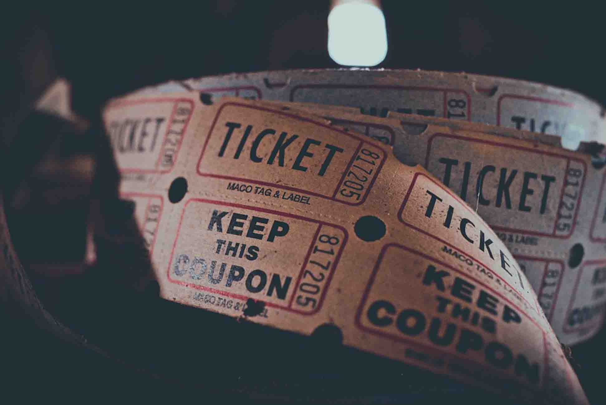 (Kinder-)Theater am Tremser Teich