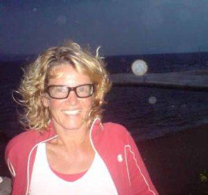 Claudia Krasemann-Wit