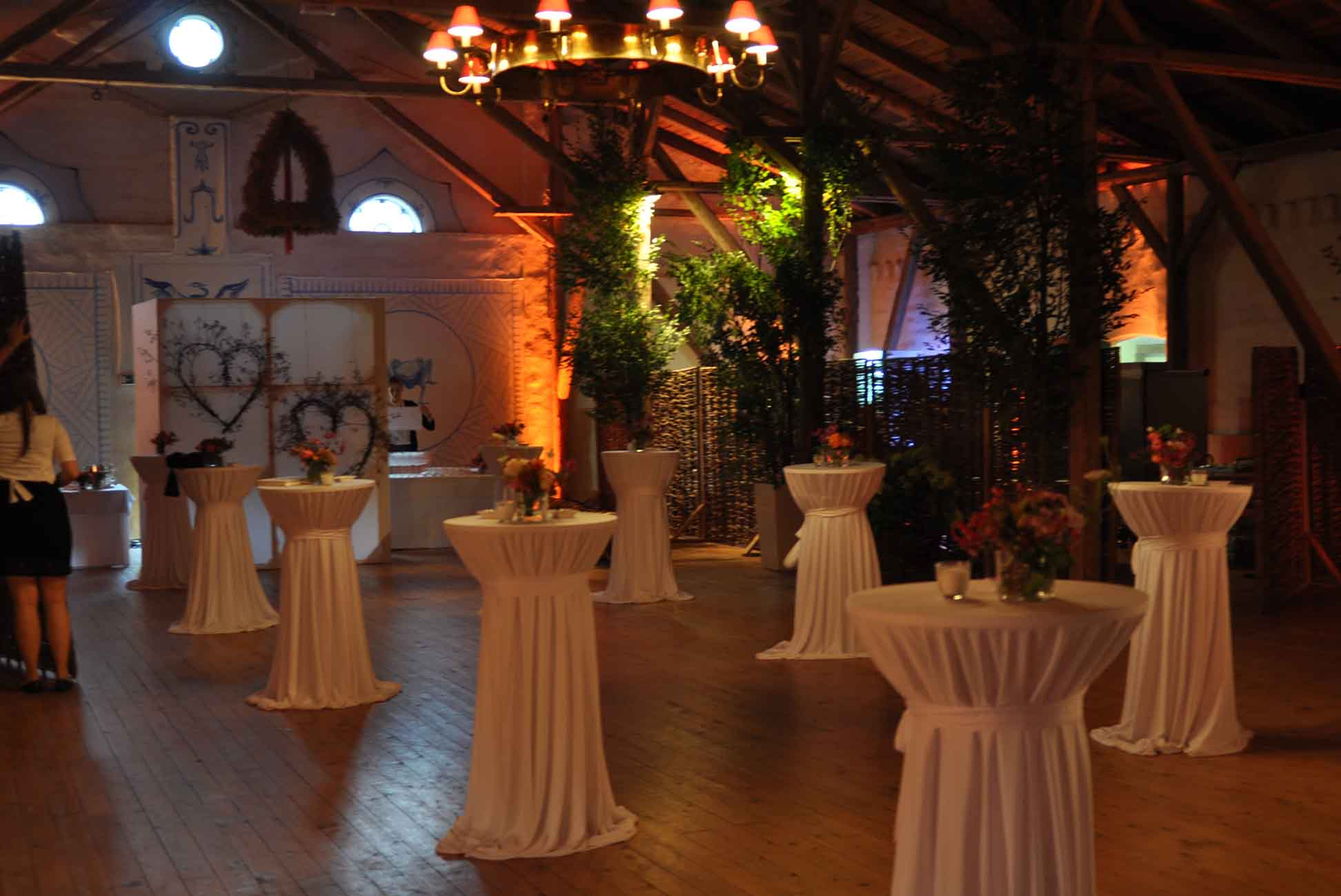 Pronstorf-Kuhstall-Hochzeit-1