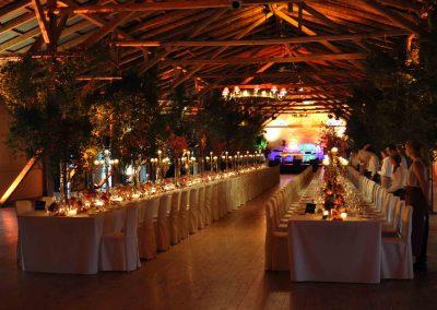 Pronstorf-Kuhstall-Hochzeit-10