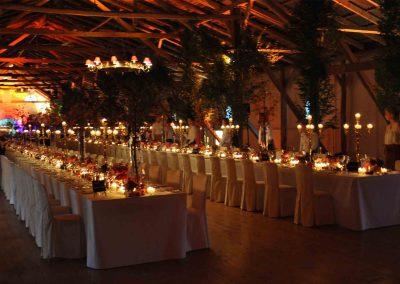 Pronstorf-Kuhstall-Hochzeit-11