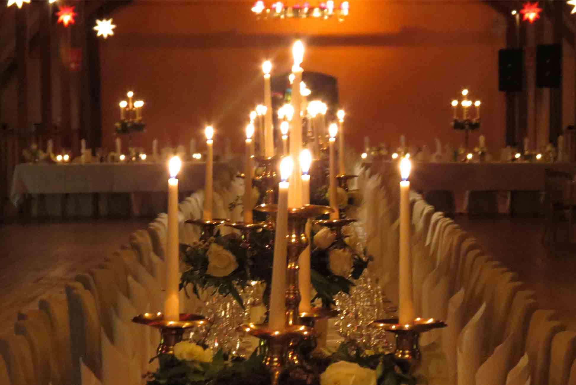 Pronstorf-Kuhstall-Hochzeit-12