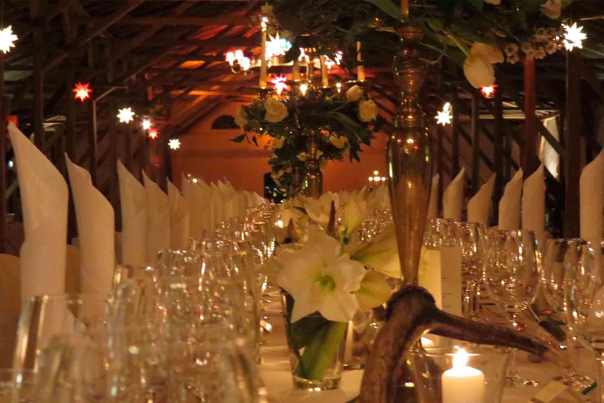 Pronstorf-Kuhstall-Hochzeit-13