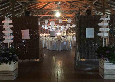 Pronstorf-Kuhstall-Hochzeit-14