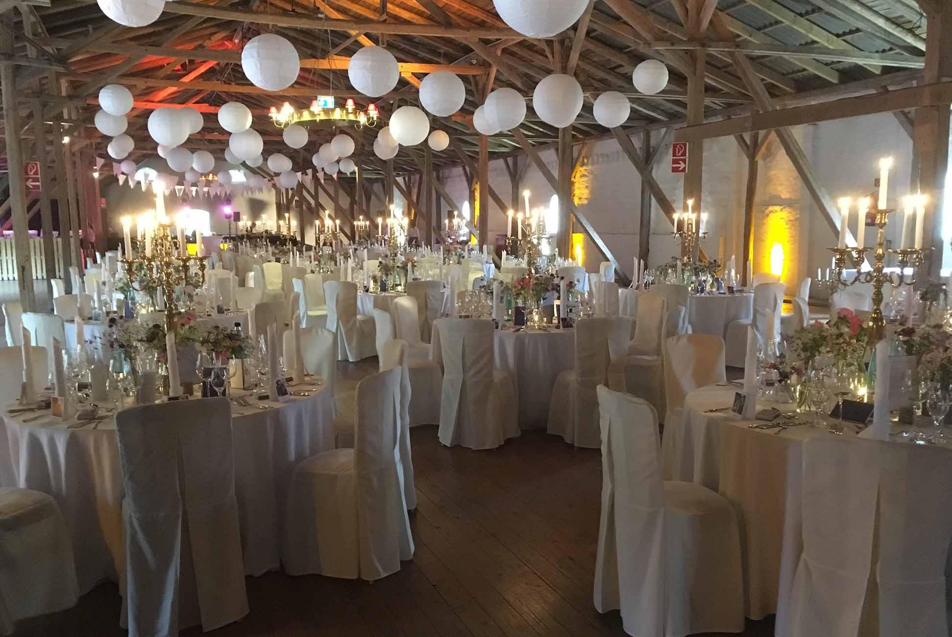 Pronstorf-Kuhstall-Hochzeit-15