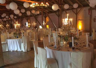 Pronstorf-Kuhstall-Hochzeit-16