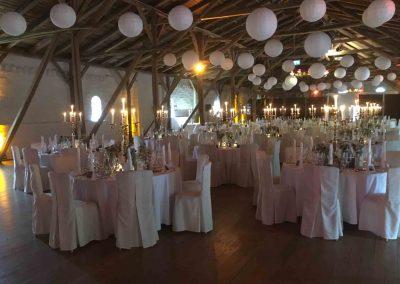 Pronstorf-Kuhstall-Hochzeit-17