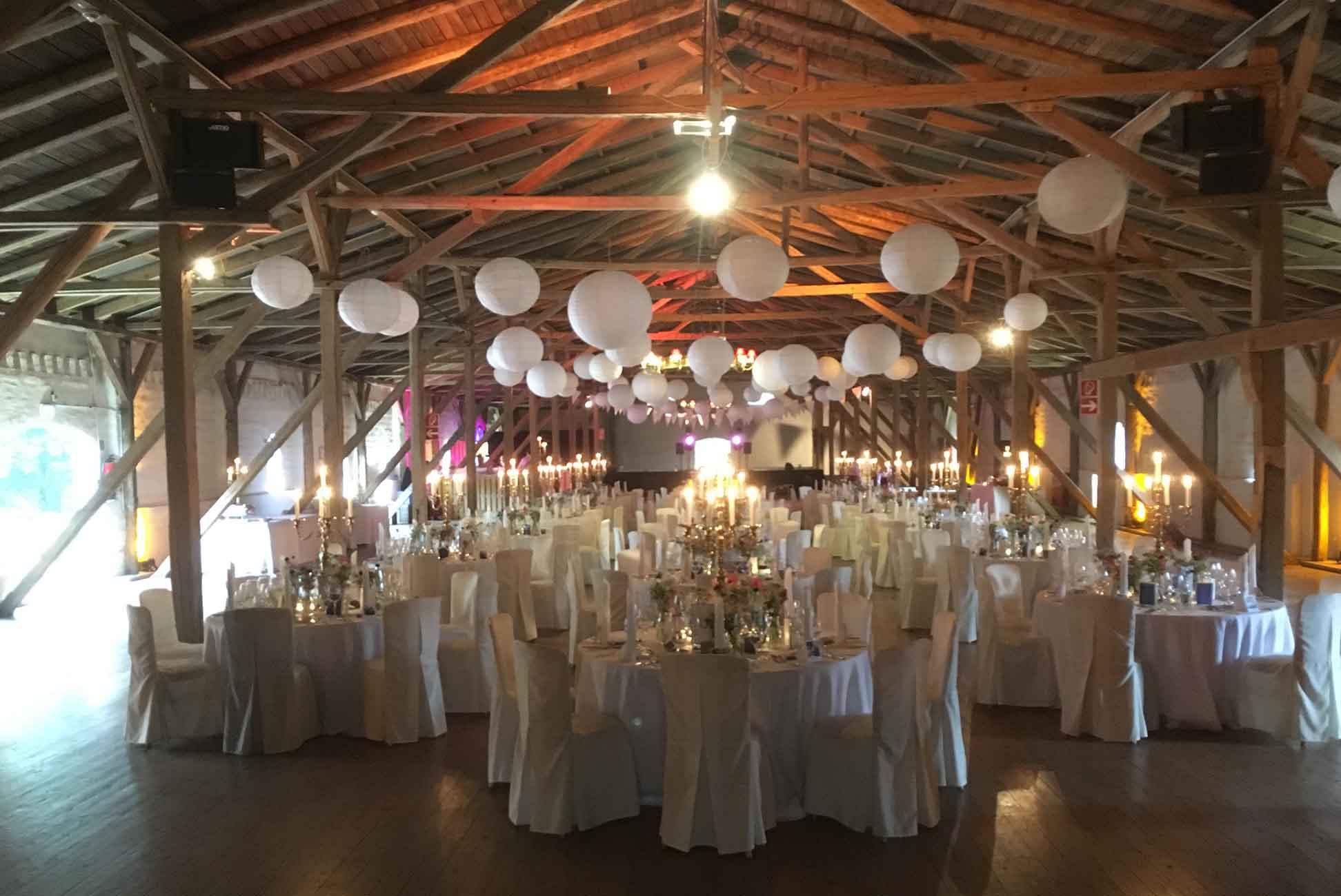 Pronstorf-Kuhstall-Hochzeit-18