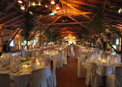 Pronstorf-Kuhstall-Hochzeit-2
