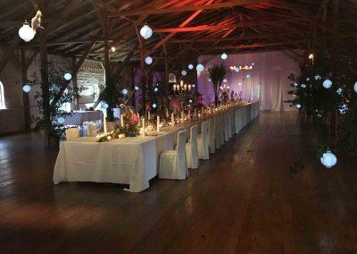 Pronstorf-Kuhstall-Hochzeit-20