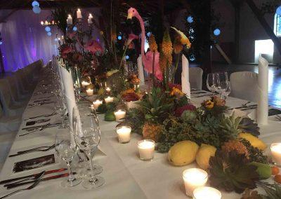 Pronstorf-Kuhstall-Hochzeit-21