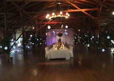 Pronstorf-Kuhstall-Hochzeit-22