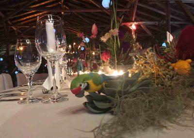 Pronstorf-Kuhstall-Hochzeit-23