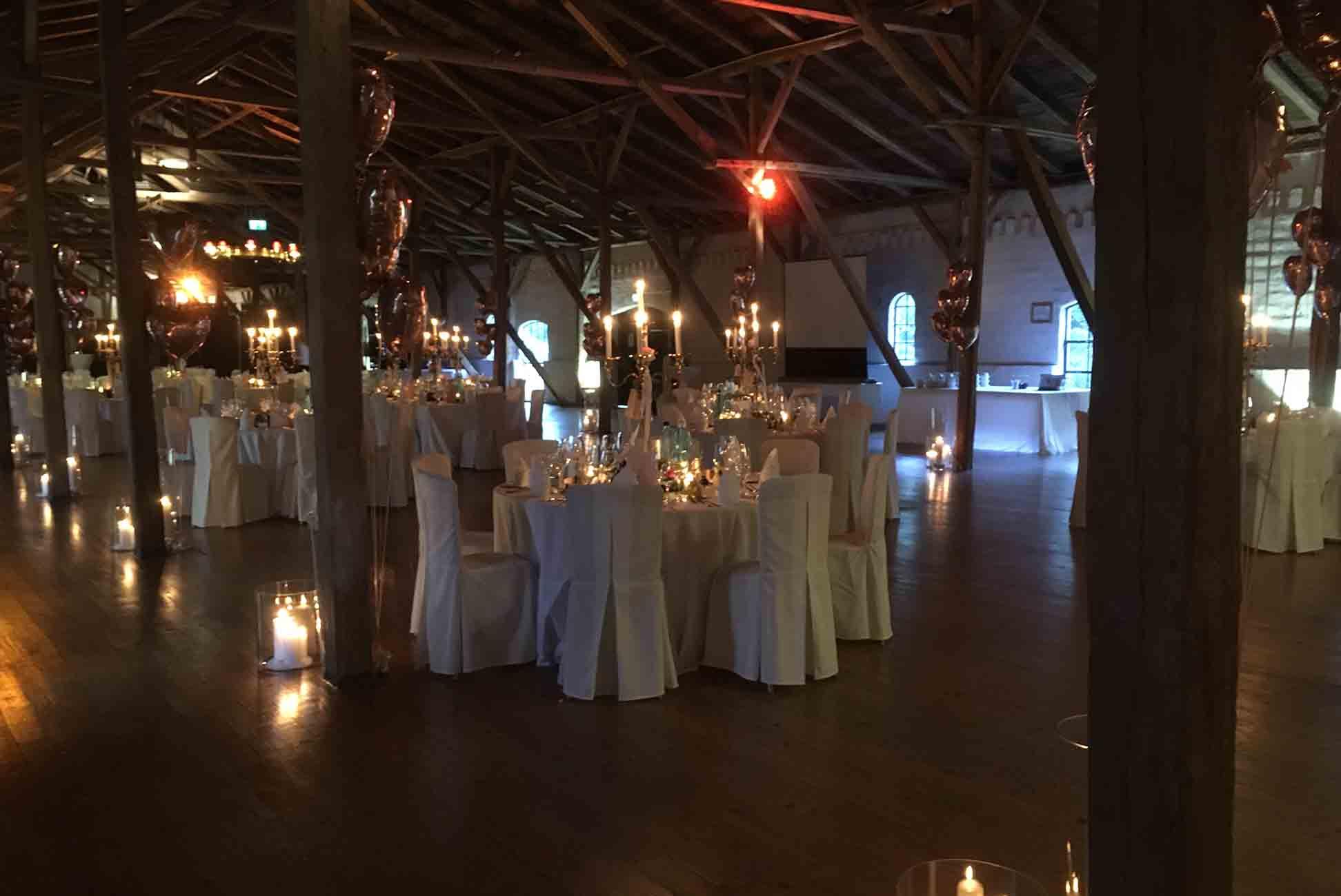 Pronstorf-Kuhstall-Hochzeit-25