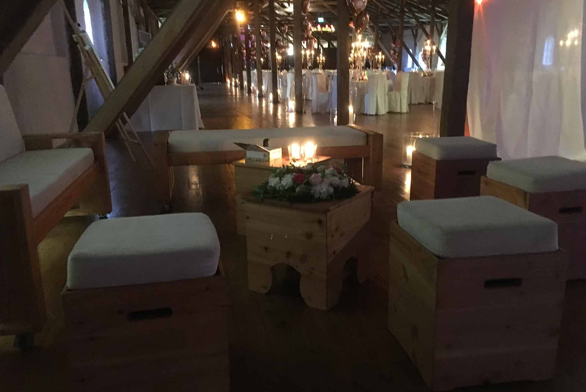 Pronstorf-Kuhstall-Hochzeit-26