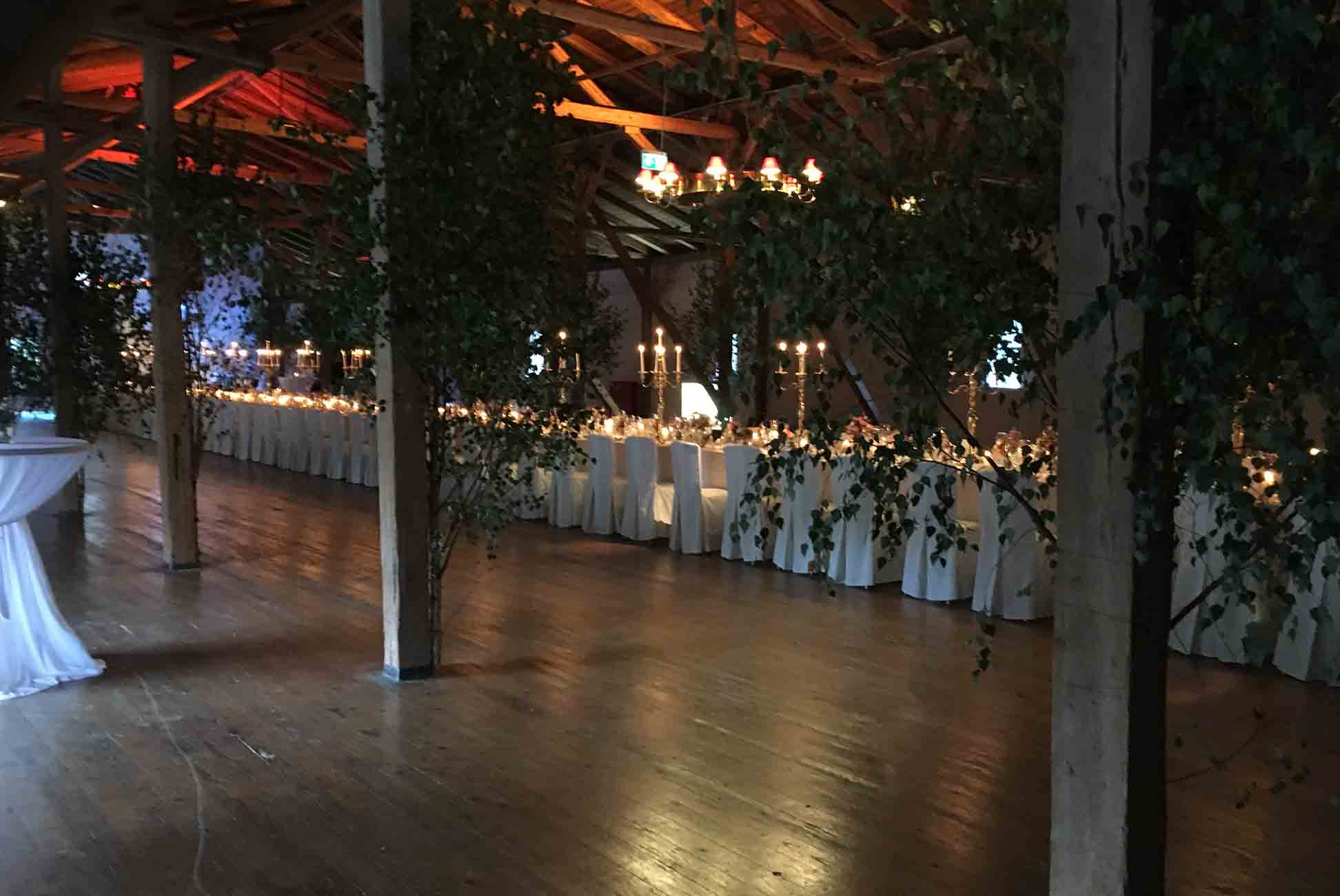 Pronstorf-Kuhstall-Hochzeit-27
