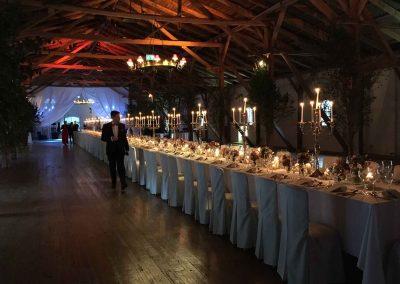 Pronstorf-Kuhstall-Hochzeit-28