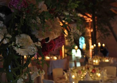 Pronstorf-Kuhstall-Hochzeit-3