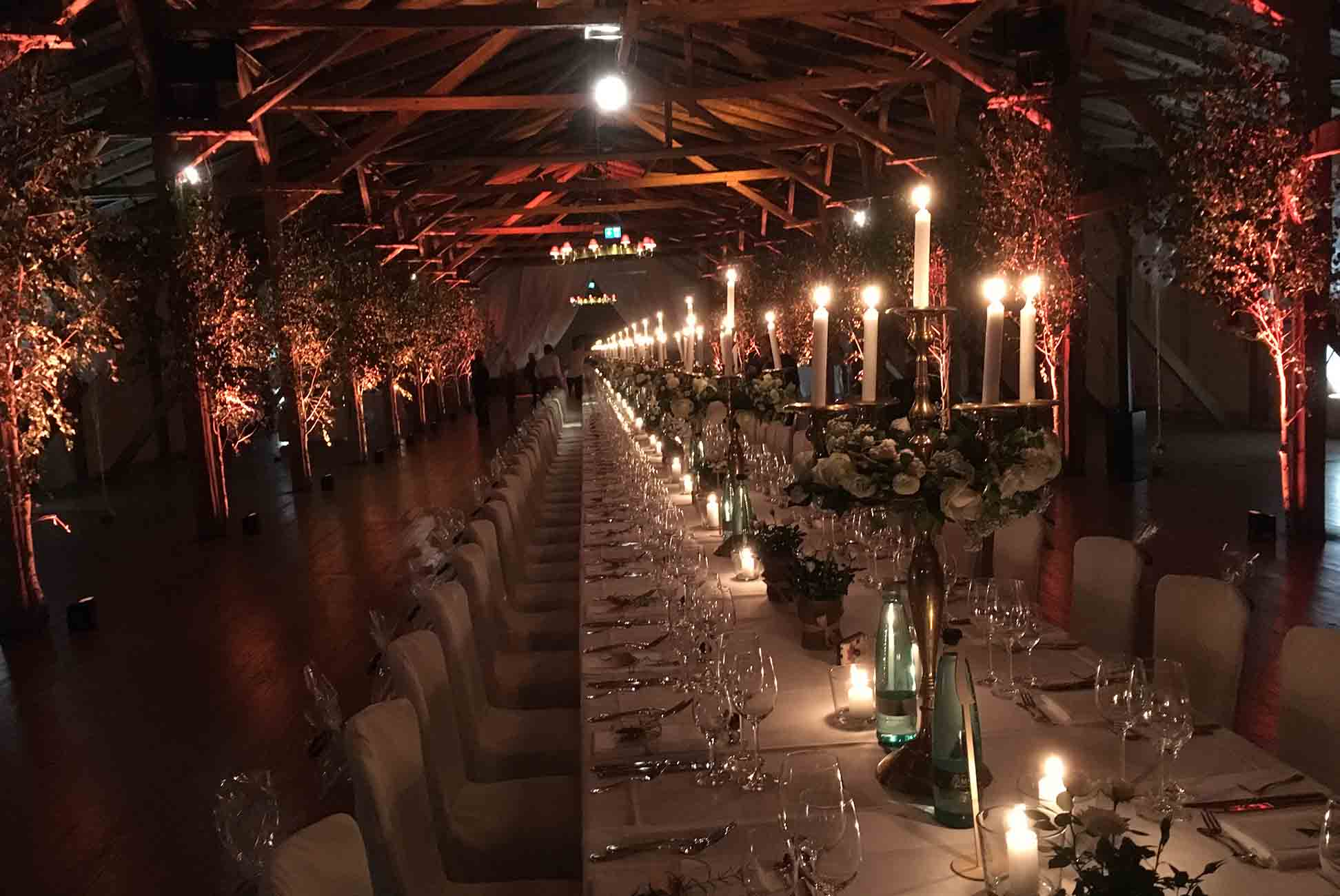 Pronstorf-Kuhstall-Hochzeit-33