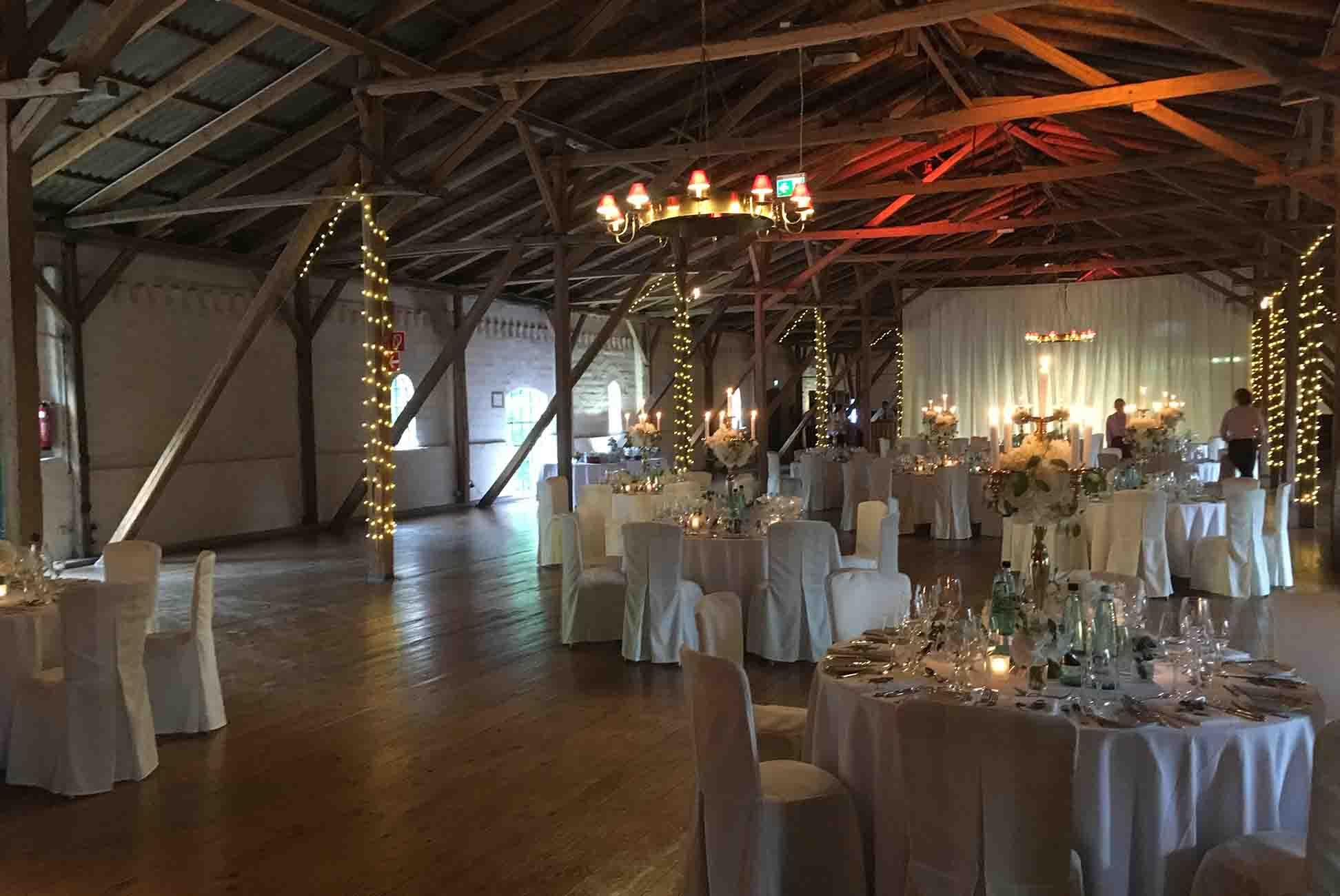 Pronstorf-Kuhstall-Hochzeit-37
