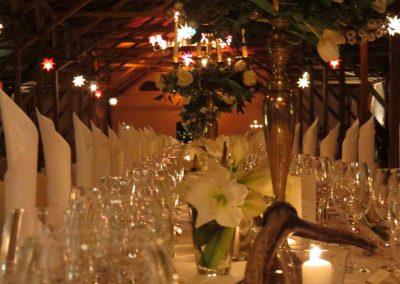 Pronstorf-Kuhstall-Hochzeit-4