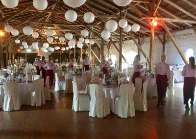 Pronstorf-Kuhstall-Hochzeit-41