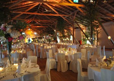 Pronstorf-Kuhstall-Hochzeit-5