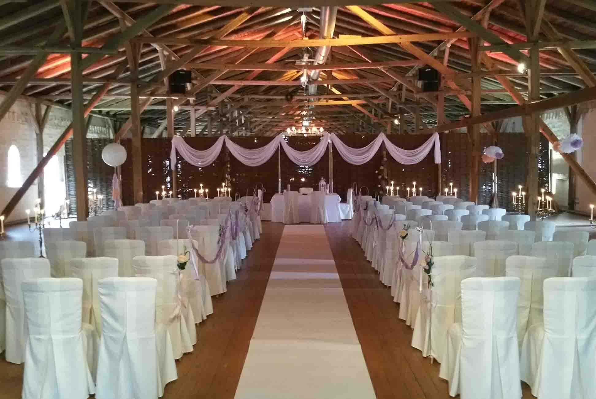 Pronstorf-Kuhstall-Hochzeit-6