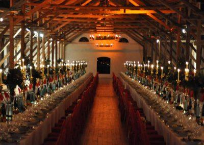 Pronstorf-Kuhstall-Hochzeit-7