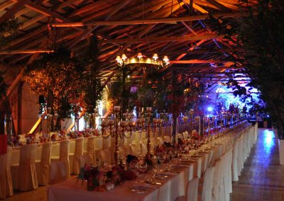 Pronstorf-Kuhstall-Hochzeit-8