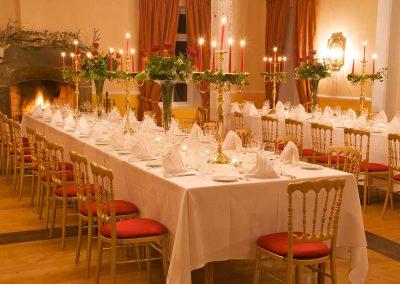 Pronstorf-Kutschstall-Hochzeit-1