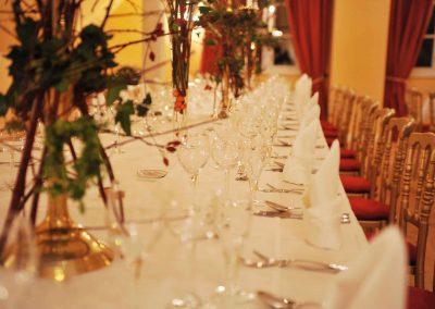 Pronstorf-Kutschstall-Hochzeit-10