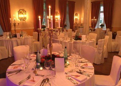 Pronstorf-Kutschstall-Hochzeit-19