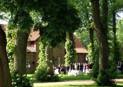 Pronstorf-Kutschstall-Hochzeit- 2
