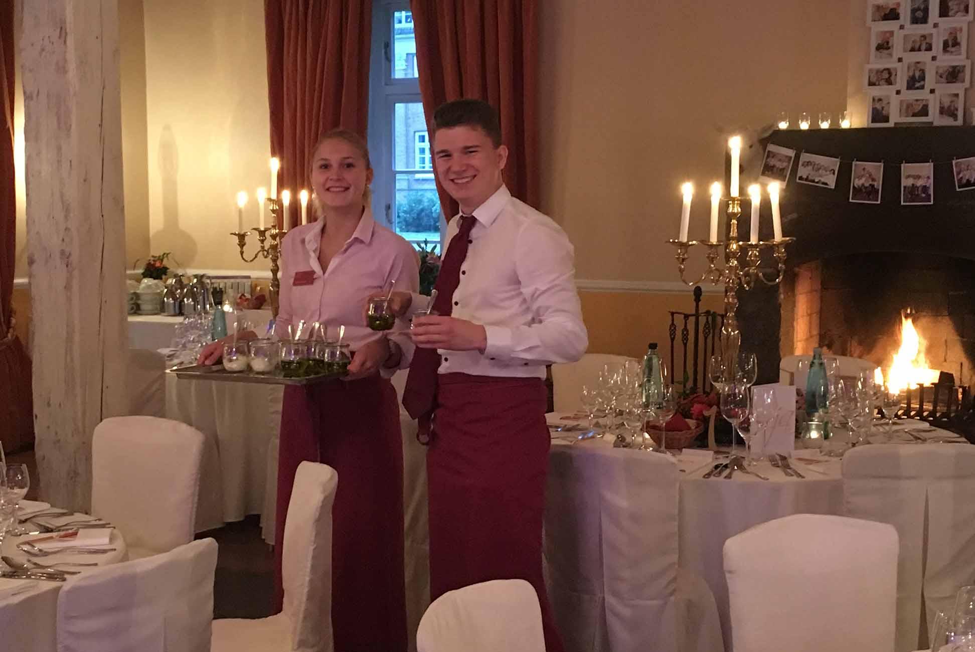 Pronstorf-Kutschstall-Hochzeit-21