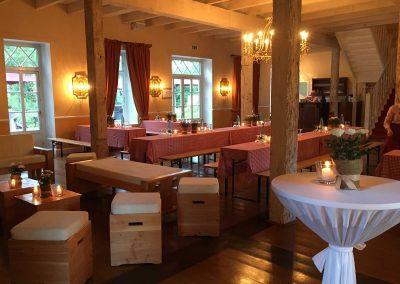 Pronstorf-Kutschstall-Hochzeit-22
