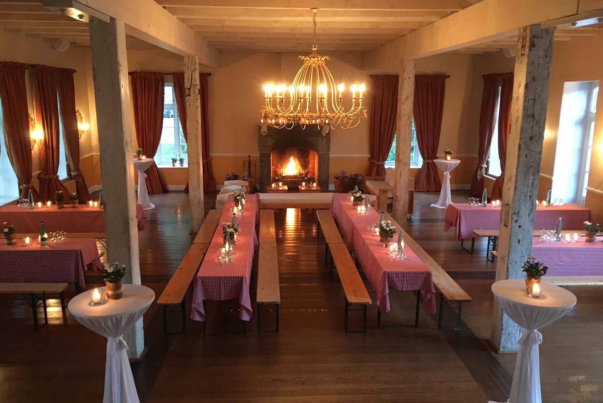 Pronstorf-Kutschstall-Hochzeit-23