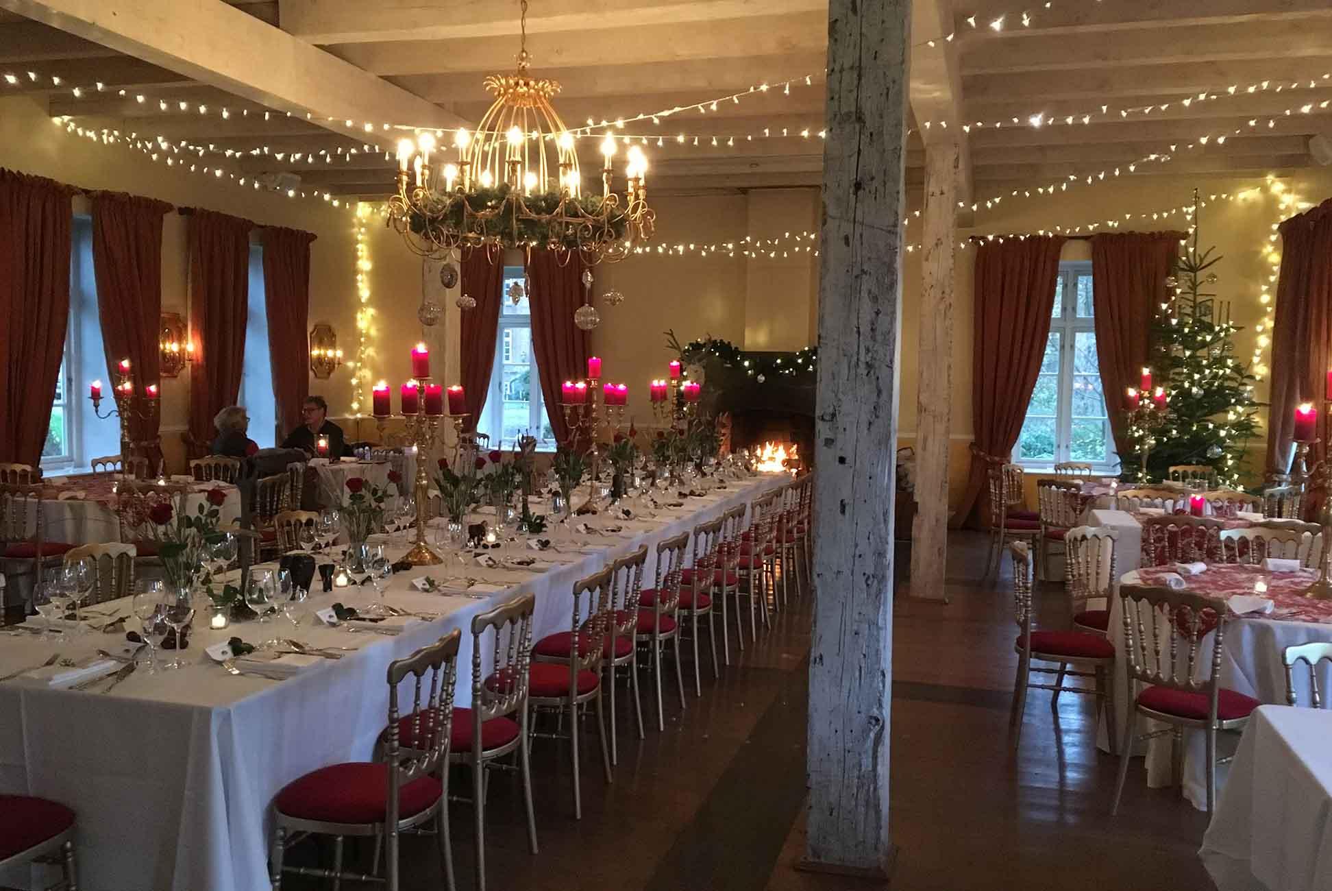 Pronstorf-Kutschstall-Hochzeit-27