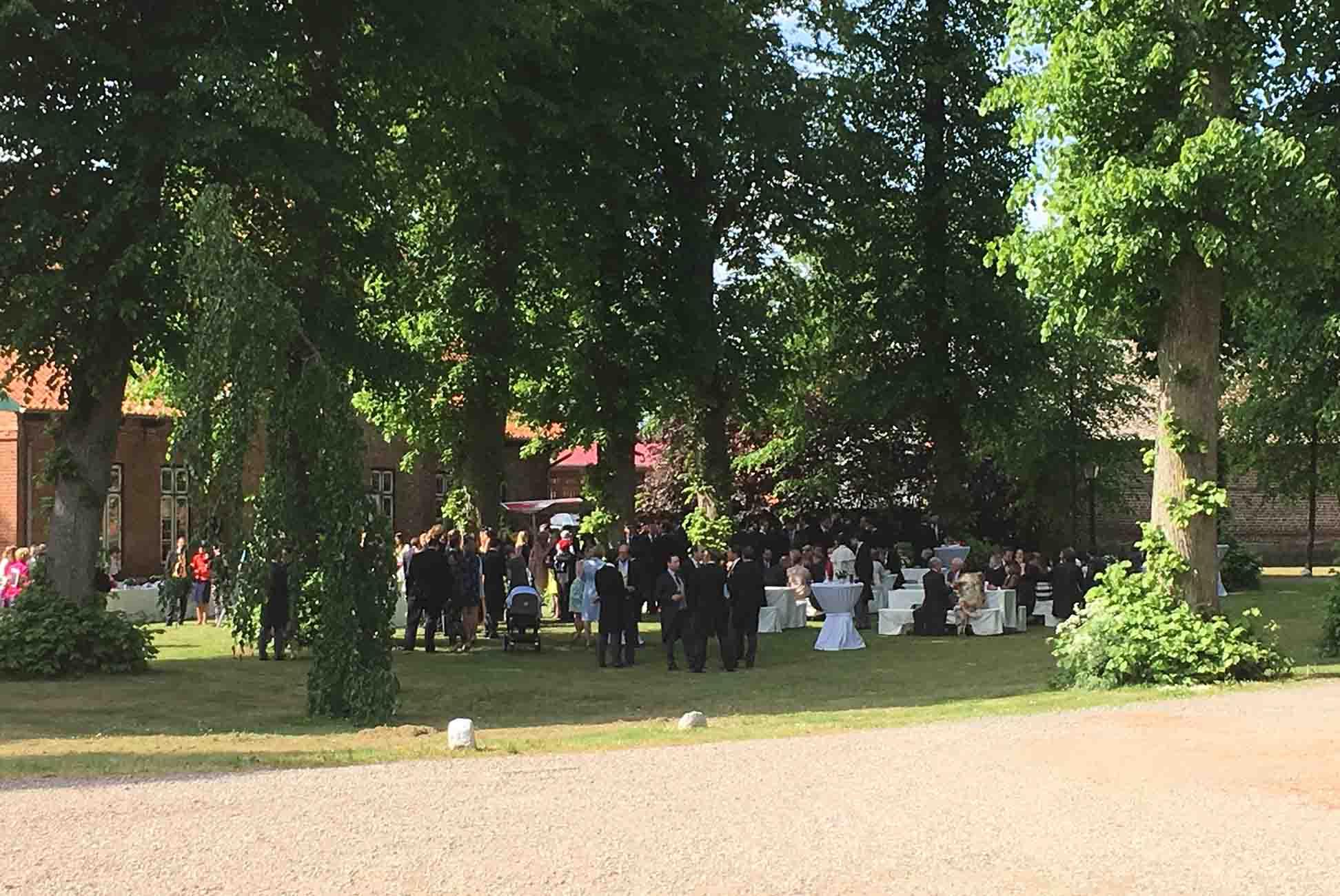 Pronstorf-Kutschstall-Hochzeit-29