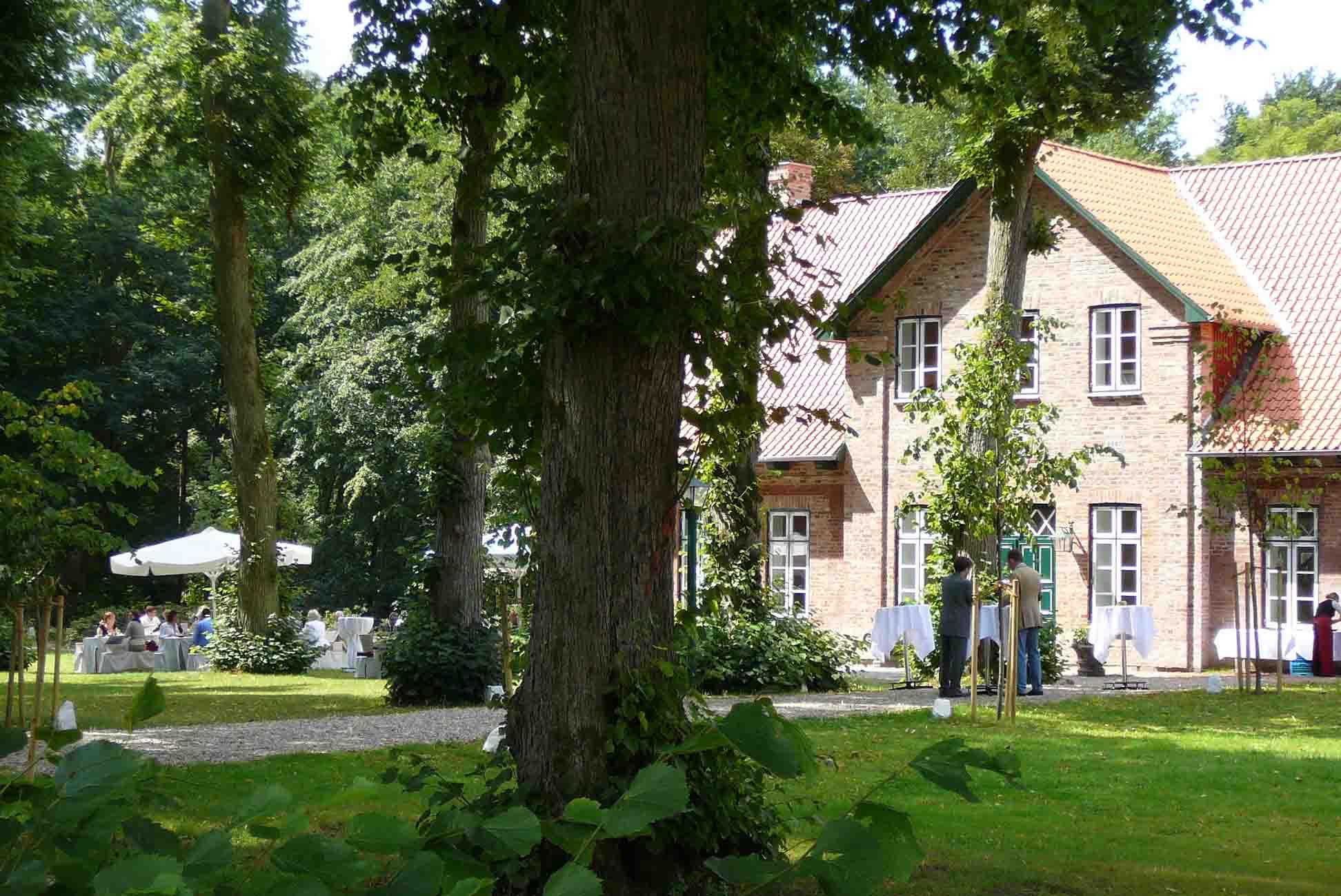 Pronstorf-Kutschstall-Hochzeit- 3