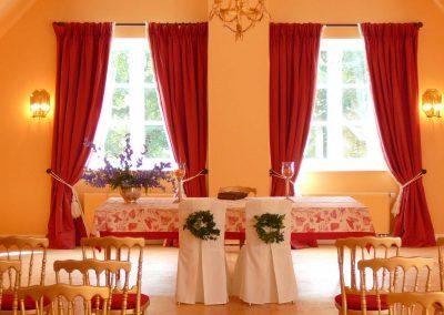 Pronstorf-Kutschstall-Hochzeit-30