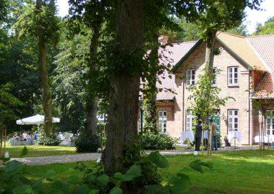 Pronstorf-Kutschstall-Hochzeit-31