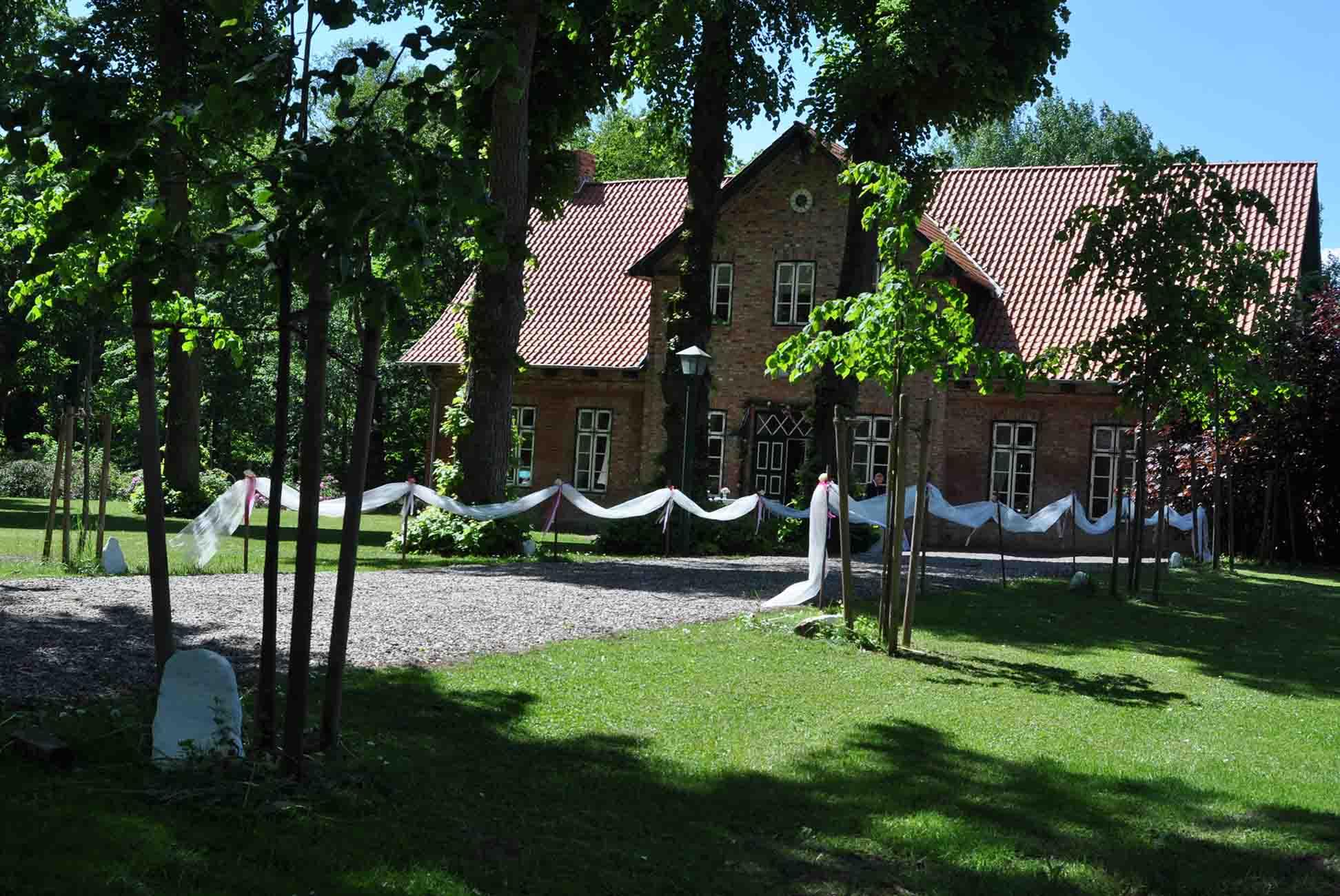 Pronstorf-Kutschstall-Hochzeit-32