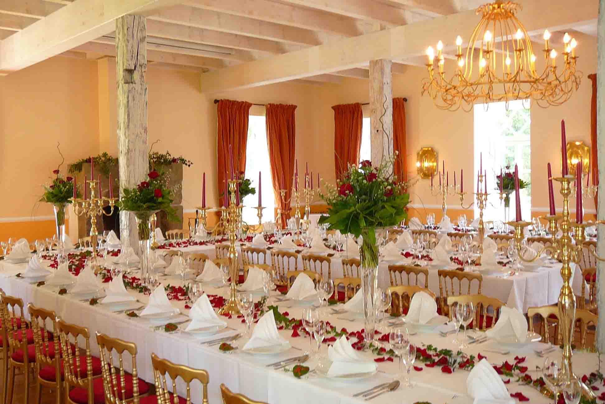 Pronstorf-Kutschstall-Hochzeit-5