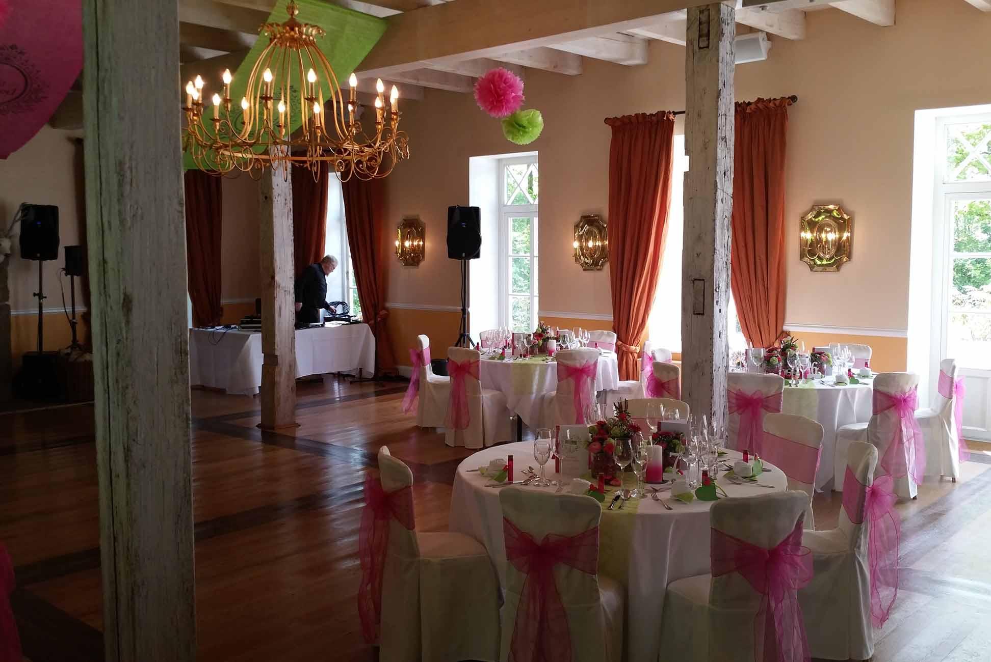 Pronstorf-Kutschstall-Hochzeit-6