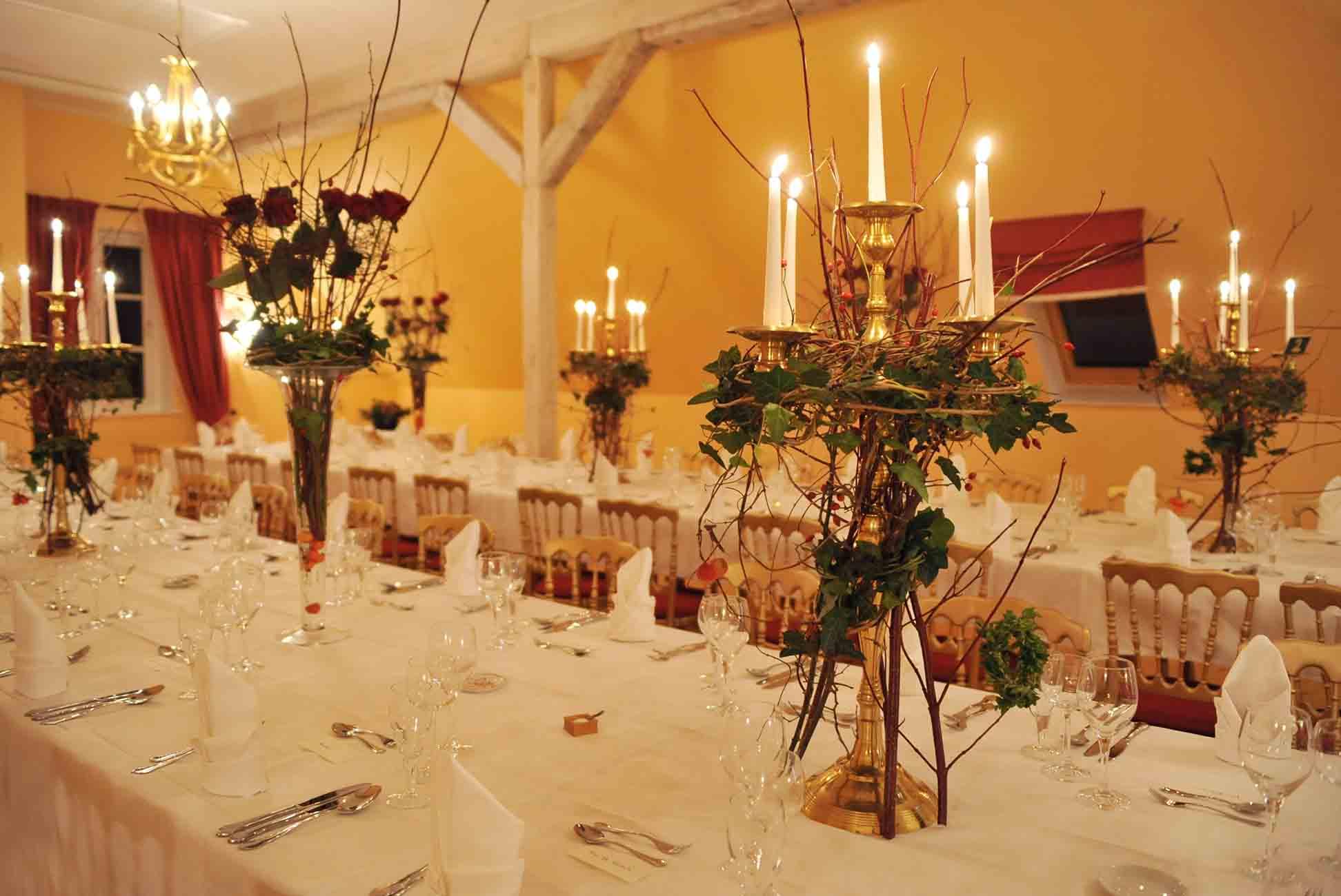 Pronstorf-Kutschstall-Hochzeit-9