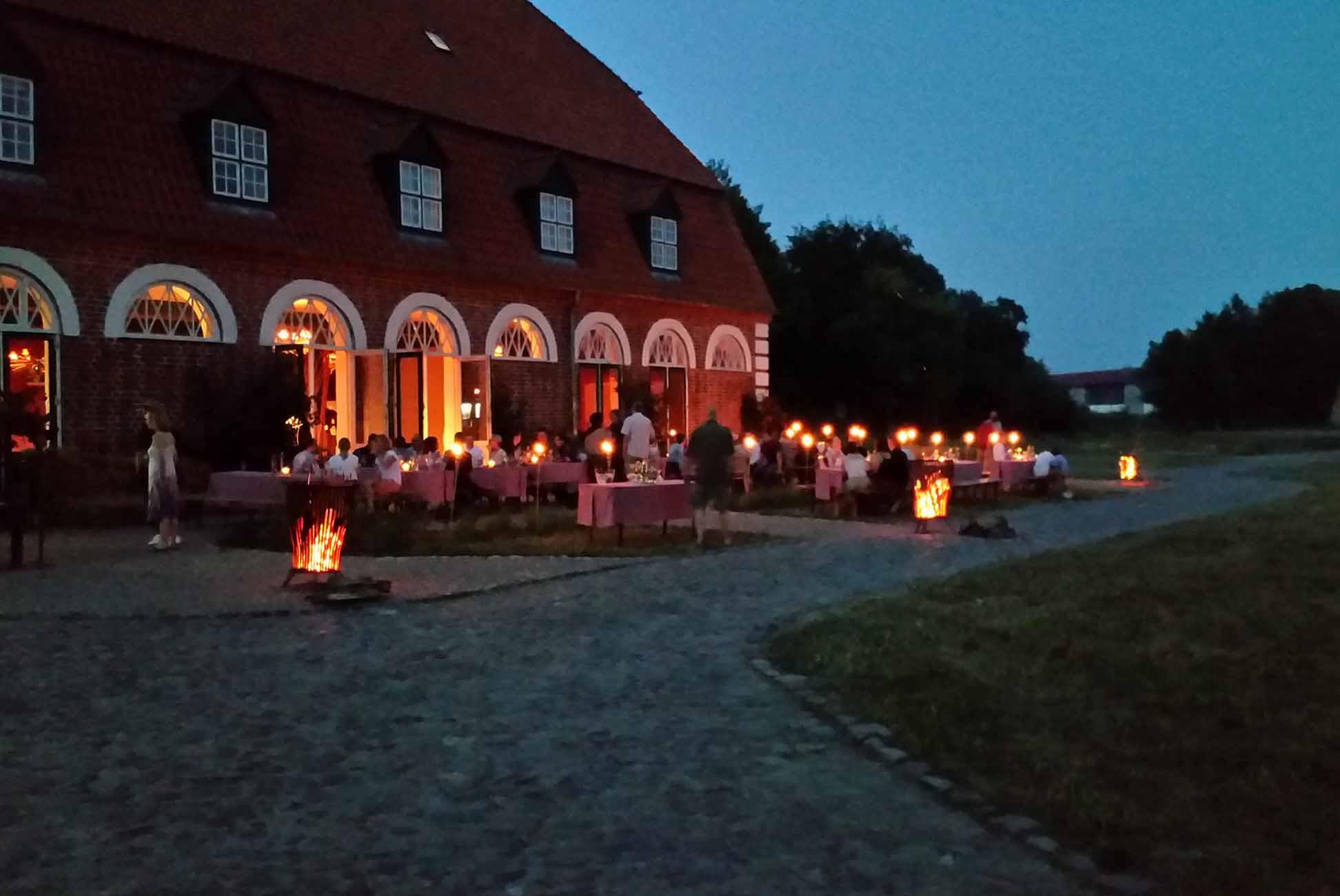 Pronstorf-Pferdestall-Catering-3